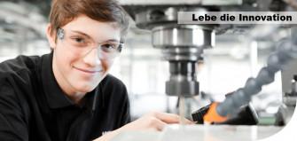 Hirschmann Automotive - Innovation und technischer Fortschritt