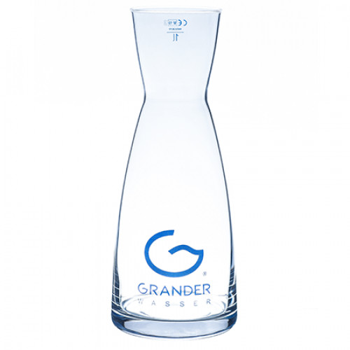 GRANDER®-Karaffen