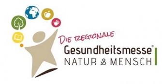 Gesundheitstage NATUR & MENSCH in Ried im Innkreis