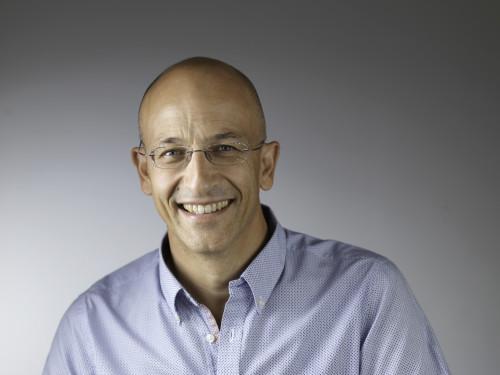 Paul Falkenberg