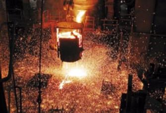 MFL-Maschinenfabrik Liezen und Gießerei - spezialisiert auf Engineering und Fertigung