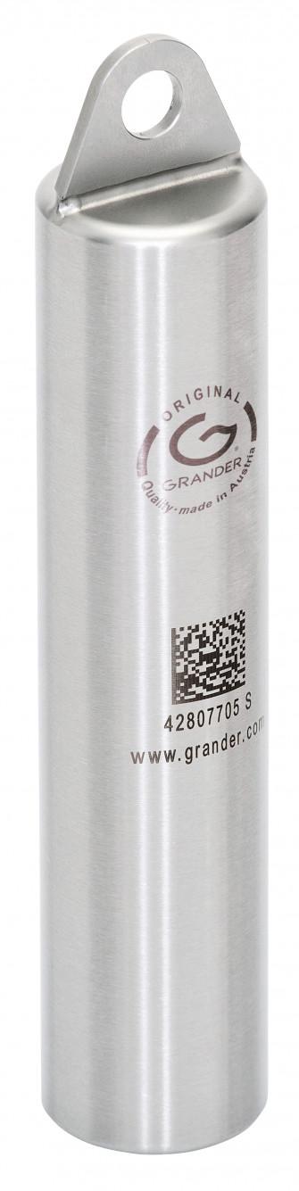 GRANDER®-Belebungsstab