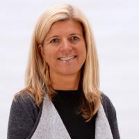 Mag. Karin Wagner