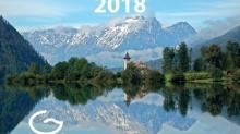 GRANDER®-Fotowettbewerb 2018