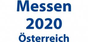 Messen 2020